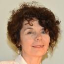 Alexandra Flamind