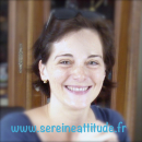 SABINE BATTATA-SONTOT