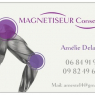 Amelie Delacotte