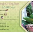 John Rosar