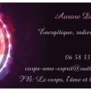 Aurore Dupont