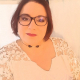 Priscilla Neveu Praticien en massage intuitif de bien être TOULON