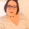 Priscilla Neveu