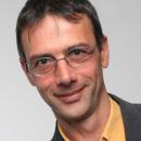 Edgar Parnaudeau