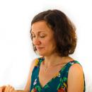 Isabelle Pionin