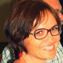 Angélique Jallier