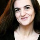 Héliette Attia