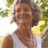Marie-Laure Broerec