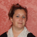 Valérie Amirault