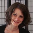 Amandine Clausse Foulquier
