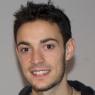 Benjamin Fabre