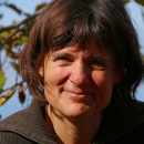 Natascha Wittekind