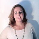 Audrey Romain