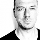 Julien Sarazin
