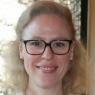 Sarah Loveridge