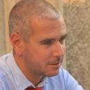 Julien Faure Charbonnel
