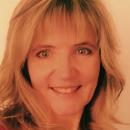Sylvia Mottier