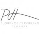 Florence Tijsseling
