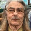 Serge Queudeville
