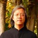 Van Huyen Pham