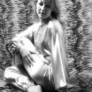 ALEXIA BONIN