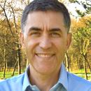 Michel Pereira