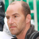 Frédéric Quennesson