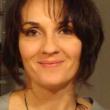 Agnès Fontaine