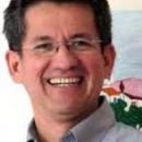 Rafael Valderrama Ramirez