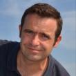 Raphaël Néouze