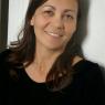 Chantal Sawra-Le Bigot