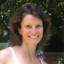 Sophie Rigal