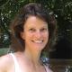 Sophie Rigal Praticien en massage biodynamique L ISLE JOURDAIN