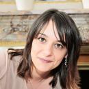 Myriam Pasquet