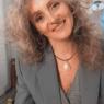 Véronique Fauquet