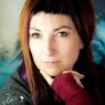 Isabelle Marescaux