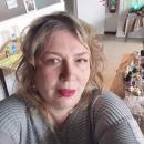 Myriame Lefèvre