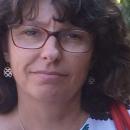 Sophie Malmary