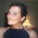 Cynthia Belles