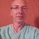 Jean Marc Vankoekelbergh