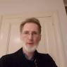 David Launay