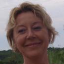 Christiane Mornat