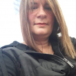 Kathy Sanchez