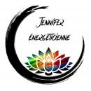 Jennifer Balochard