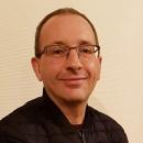 Vincent Avenel