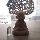 Maurine Briquet