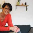 Anne Sillard