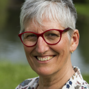 Sylvie Pennetier