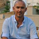 Mathieu Pacory