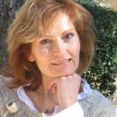 Régine Dastugue